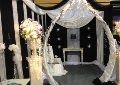 Weddings gallery 5
