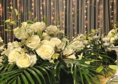Floristry (1)