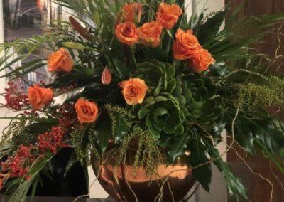 Floristry (2)