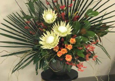 Floristry (3)