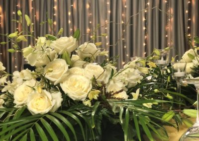Gatsby after table flowers arrive (10)