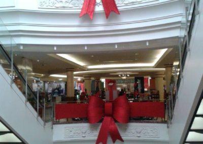 Meridian mall 2014 (25)
