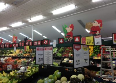 Rangiora New World 17th Nov 2015 (32)